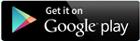 google-play store logo